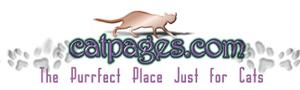 CatPages.com